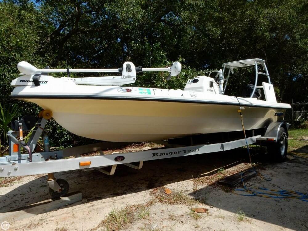 Ranger Boats For Sale Craigslist - 0425
