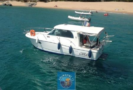 Beneteau Antares 7 60 Boats For Sale Boats Com