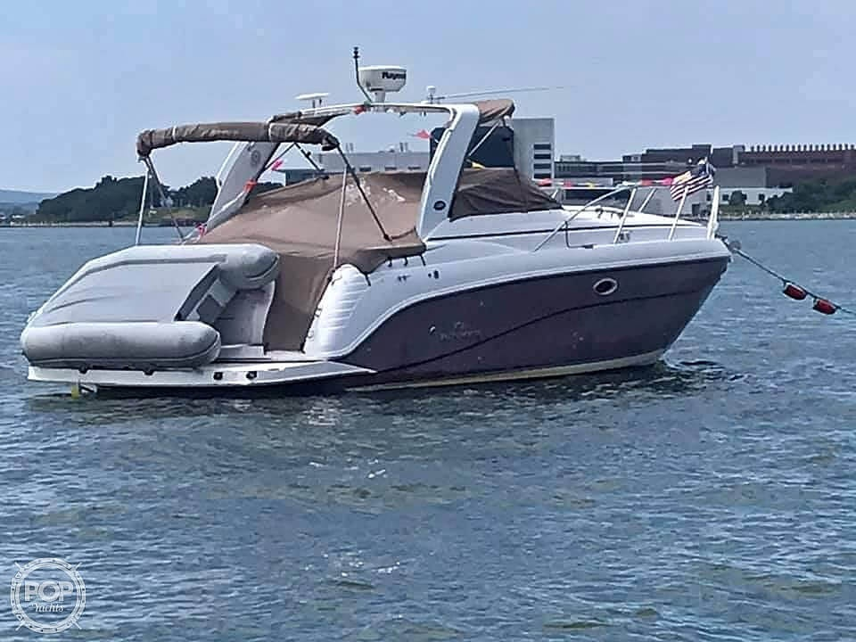 Rinker 320 Express 2007 Rinker 34 for sale in Haverhill, MA