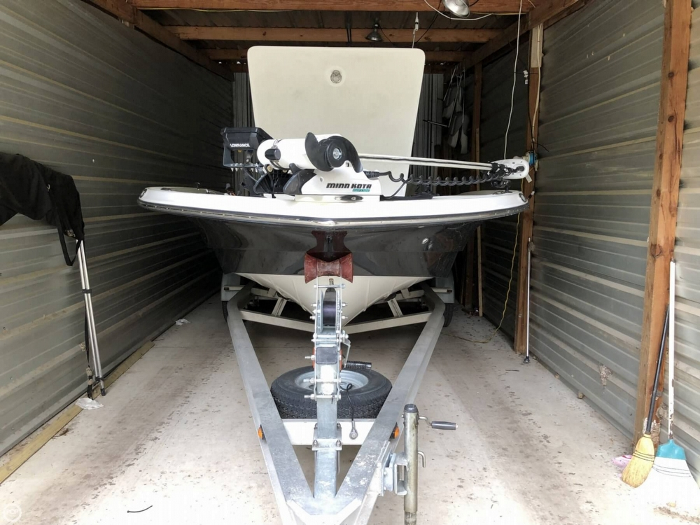 Epic 22 SC 2013 Epic 22 SC for sale in Montgomery, TX