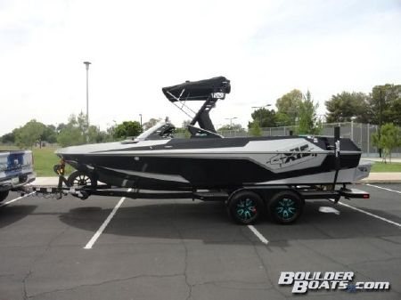 Axis Boats For Sale >> Axis T23 Boats For Sale Boats Com