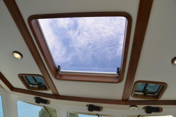 Sun Roof