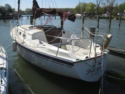 Watkins 29/SL Port 1