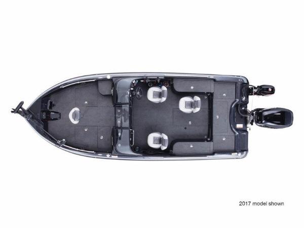 Nitro ZV21 Z-PRO Package