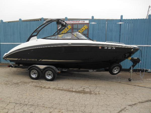 Columbus   New and Used Boats for Sale