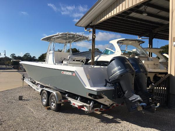 Contender 32 ST Center Console 2017-Contender-32-ST-Center-Console-for-sale