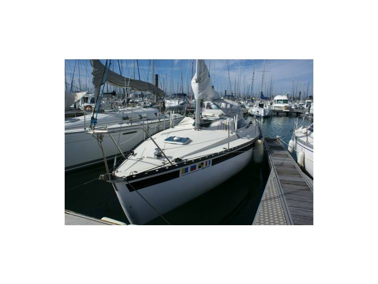 Kelt Marine KELT MARINE KELT 850 DI EB44206
