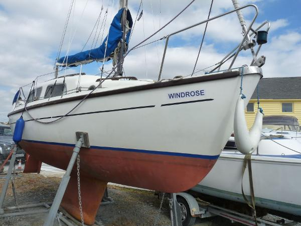 Leisure boats for sale for Norris craft boats for sale