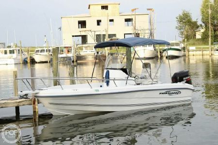 Triumph boats for sale - boats com