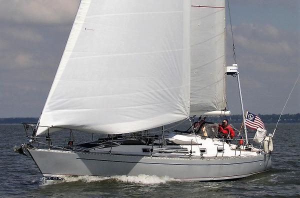 Nordic 40