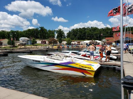 Boats for sale in Minnesota - boats com