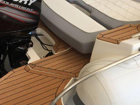 2018 Marlin Boat MARLIN 226 FB, Spain - boats com