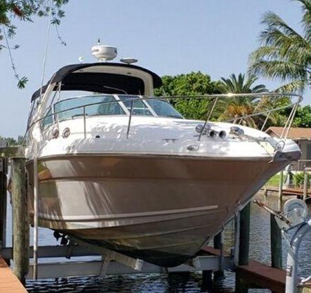 Sea Ray 320 Sundancer boats for sale in Florida - boats com
