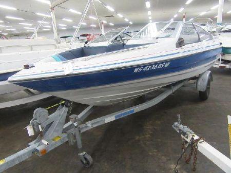 Bayliner Capri 1750 boats for sale - boats com