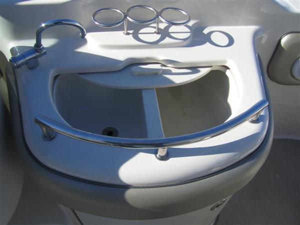 Wetbar w/ Sink