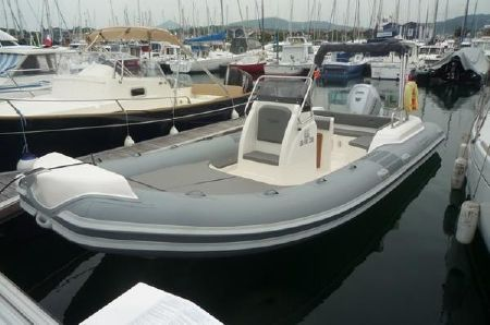 Nautica boats for sale - boats com