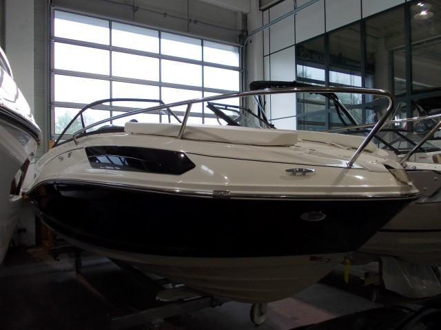 Bayliner VR 5 C