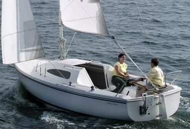 2020 Catalina 22 Sport, Riverside New Jersey - boats com