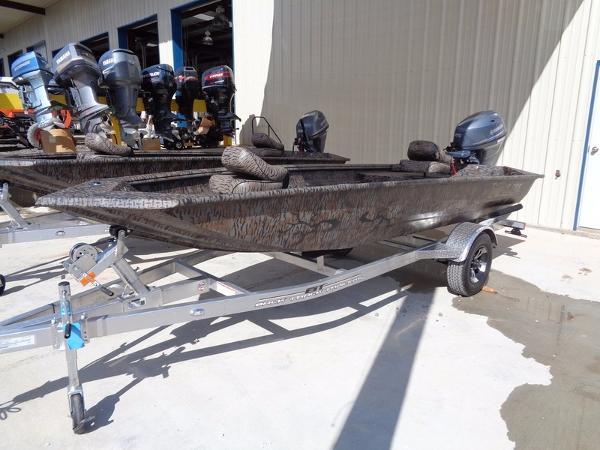 Xpress Boats Xpress DBX Series HD15DBX