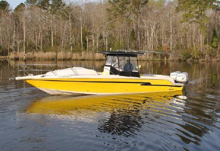 Pro Line boats for sale - boats com