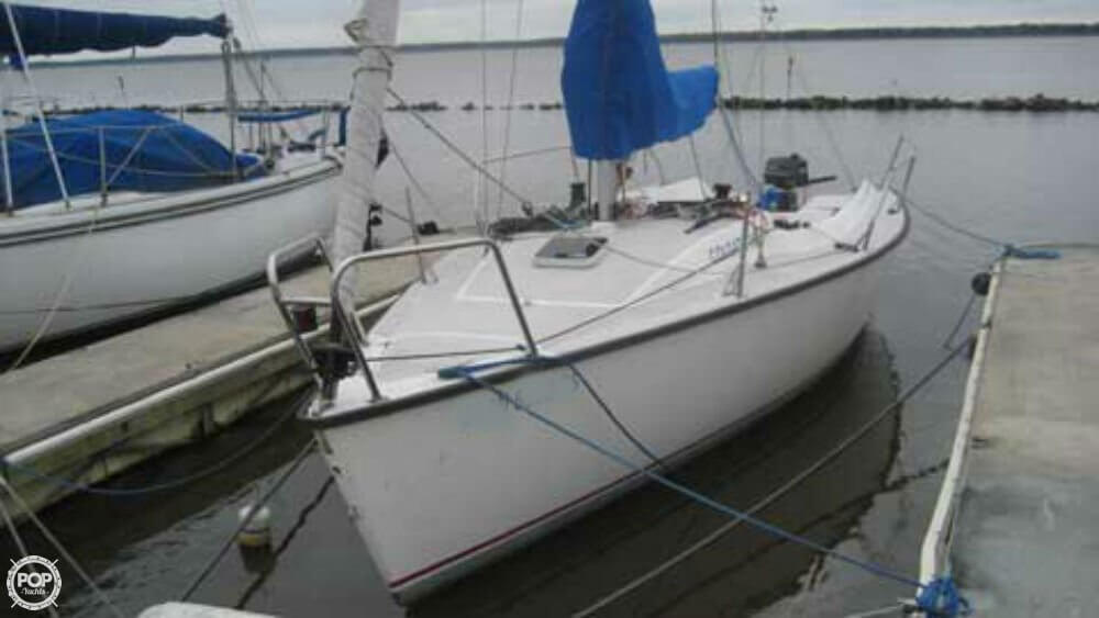 Colgate 26 2011 Colgate 26 for sale in Marina Ridgeland, MS