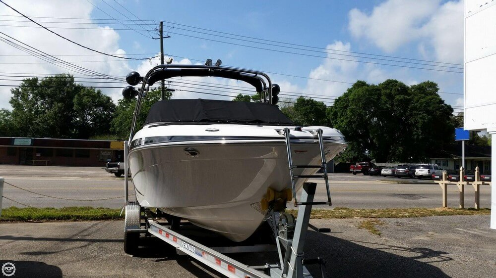 Four Winns H240 2009 Four Winns H240 for sale in Mobile, AL