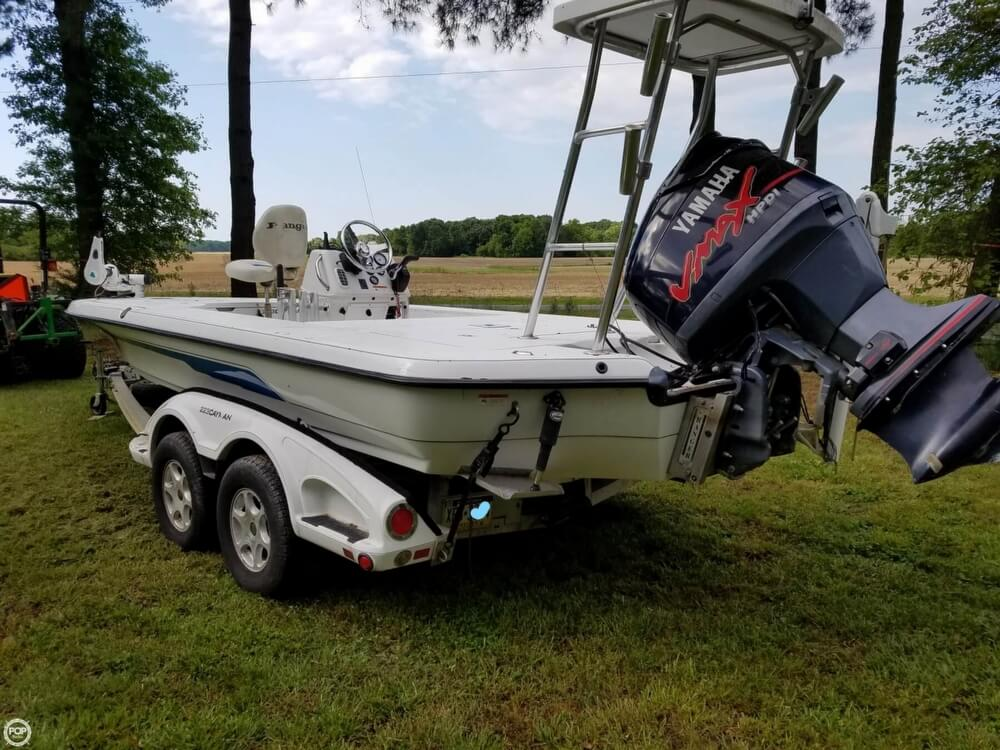 Ranger 223 Cayman 2006 Ranger 223 Cayman for sale in Chestertown, MD