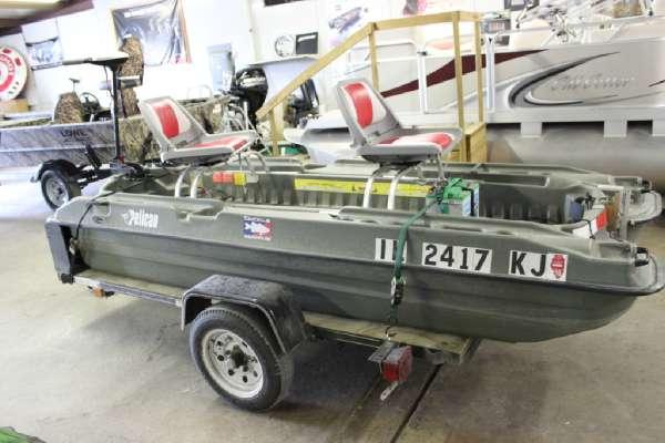 Pelican bass raider 10e quotes for Pelican bass raider 10e fishing boat