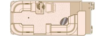 Starcraft EX20 C