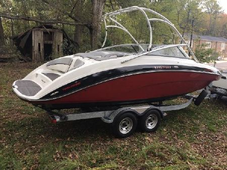 Jet Boats For Sale Boats Com