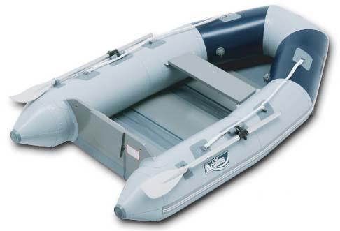 Achilles LS2-RU Manufacturer Provided Image