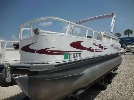 Used Encore Boat Builders boats for sale in Florida - boats com