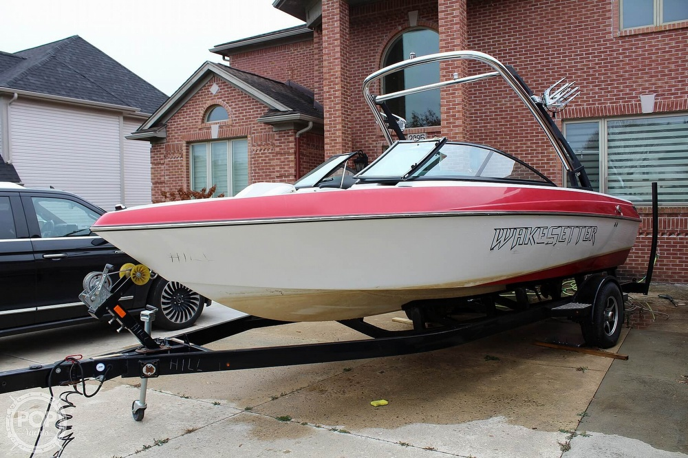 Malibu V-ride 21 2013 Malibu V-Ride 21 for sale in Wixom, MI