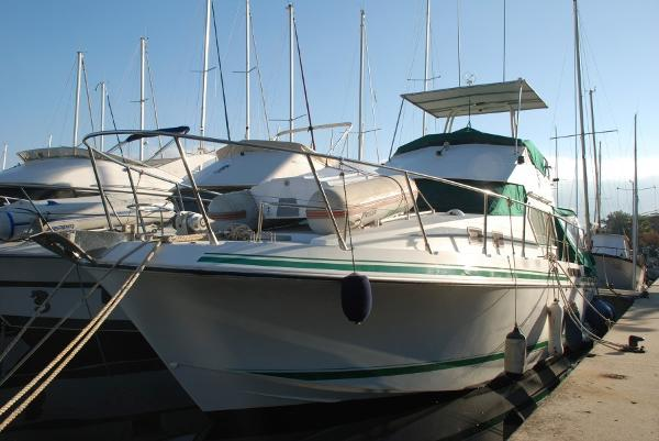 Beneteau ANTARES 1120 Beneteau Antares 1120 en vente sur le site de Very Yachting