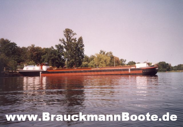 Transportschiff Transportschiff