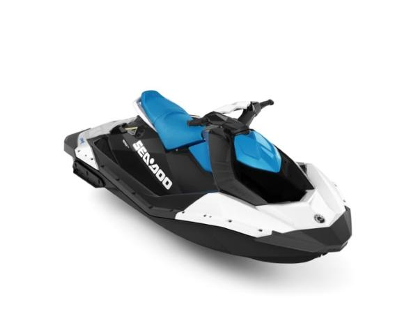 Sea-Doo Spark® 2-up Rotax® 900 ACE™