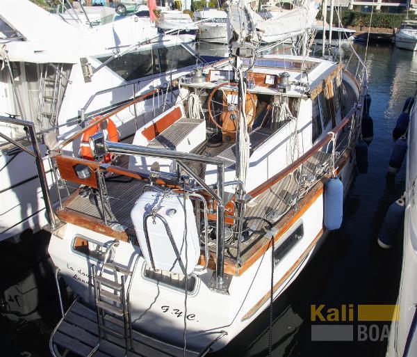Siltala Nauticat 38 NAUTICAT-38-3