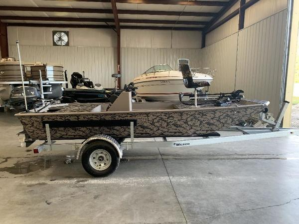 Low Country Swamp Fox SFT1548 SC