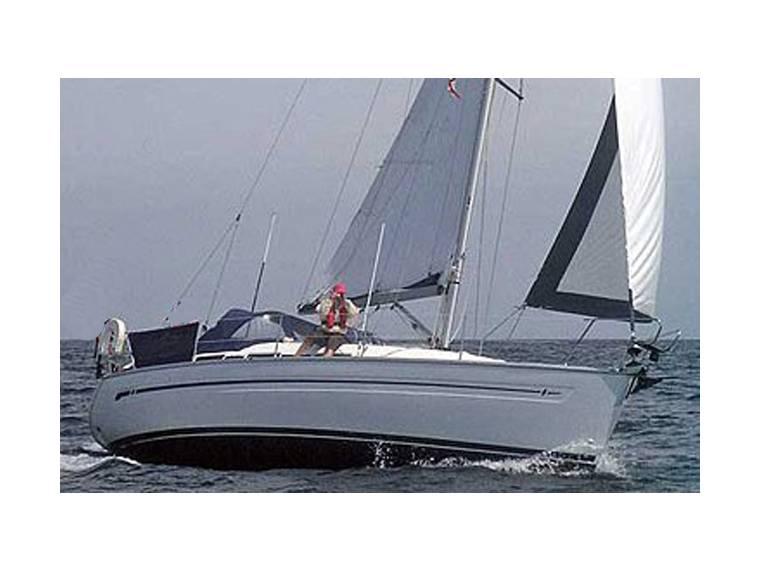 Bavaria Bavaria Yachts 32 Cruiser