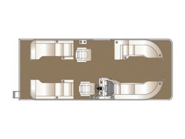 Cypress Cay Seabreeze 232 DLDH