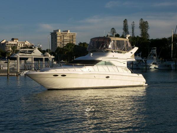 440147_0_120120100912_1?w=300&h=300 2002 sea ray 400 sedan bridge, homestead miami florida boats com  at eliteediting.co
