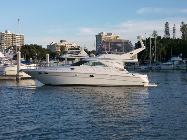 440147_0_150120100806_19?t=1502991560000&w=900&h=900 2003 sea ray 400 sedan bridge, sarasota florida boats com  at honlapkeszites.co