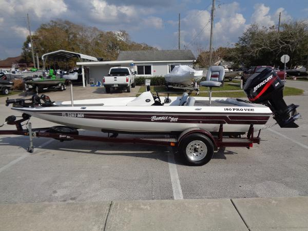 Huntington Boats Craigslist Autos Post