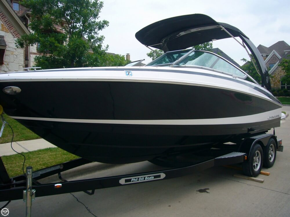 Regal 2300 Regal 2015 Regal 2300 for sale in The Colony, TX