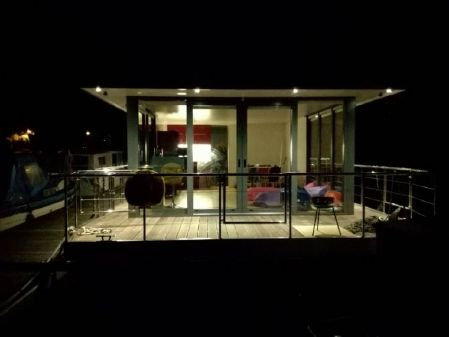 Houseboat boats for sale in Netherlands - boats com