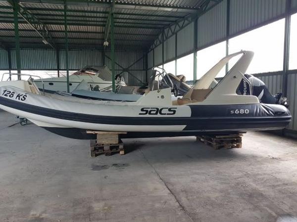 Sacs S680