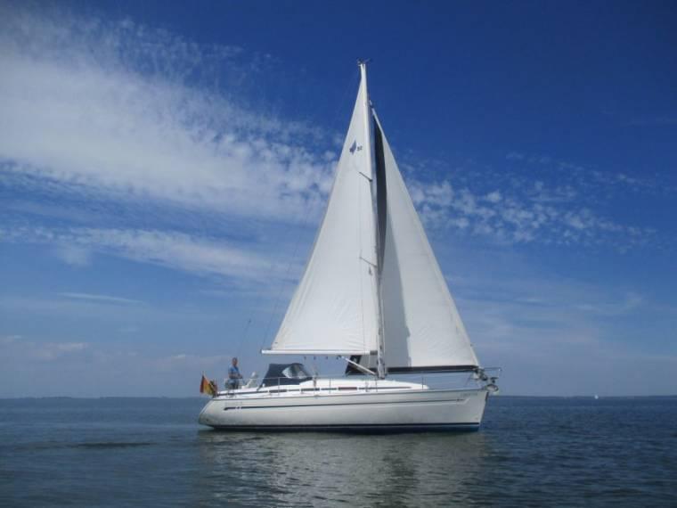 Bavaria Bavaria Yachts Bavaria 32 Cruiser