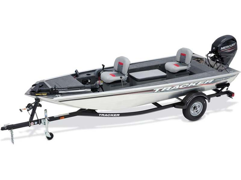 Fishing boats for sale in indianapolis used boats on for Used fish finders craigslist
