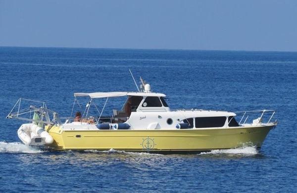 Custom Italcantieri BORA 4 IMG-20201028-WA0002