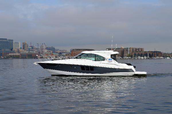 Cruisers 45 Cantius 1.jpg